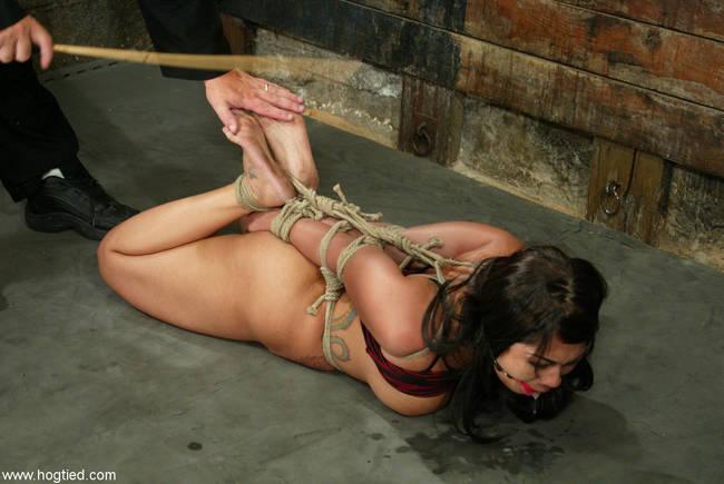 bondage ideos frankfurt sex house