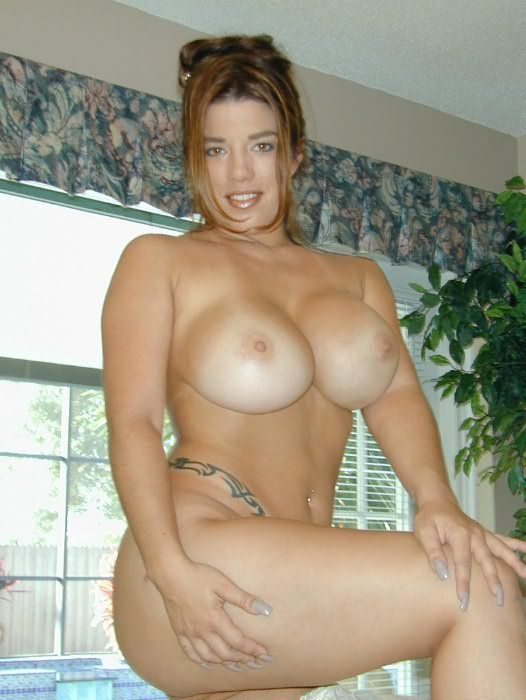 Huge Tits Natural Breasts Free Big Movies Round Ass
