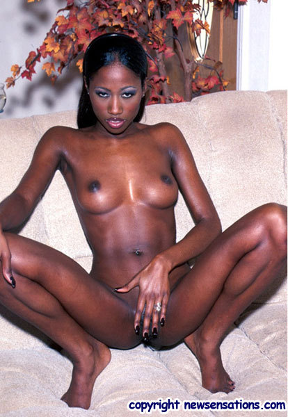 Naija girls masturbating and naked