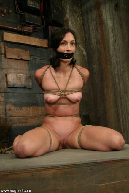 swingerclub in thüringen spanking caning