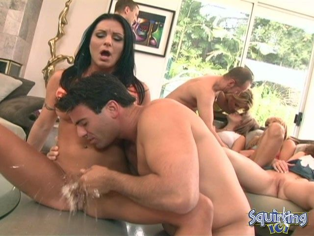 ... Female Squirting Squirting Orgasms Women Cumming Female Orgasm Movies