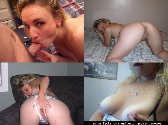 Women Sex Webcam Pictures Porn Star Sex Machines