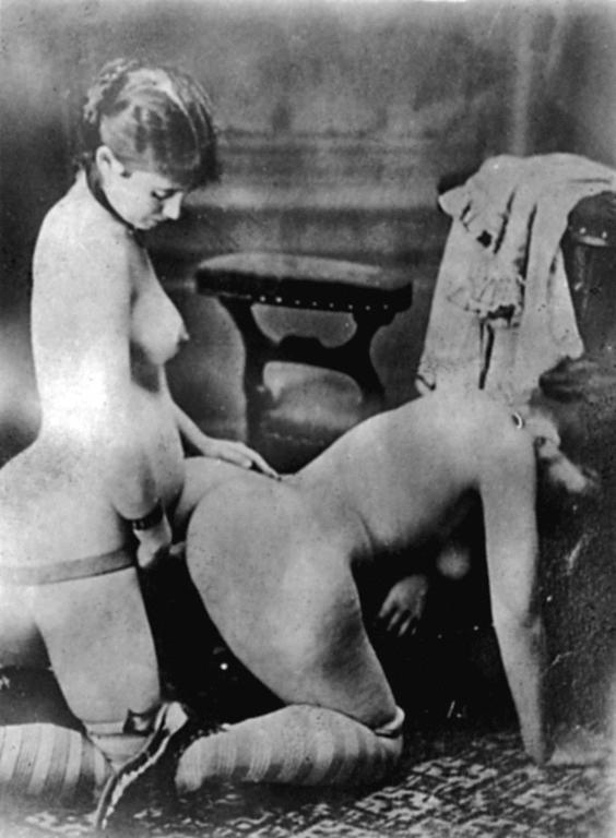 эротика гей видео бесплатно русалочка порно скачать