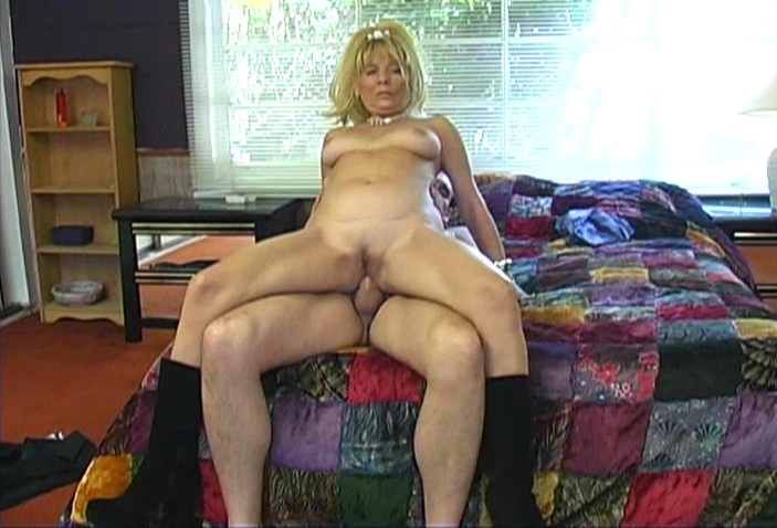 In mature ct women sex pollish