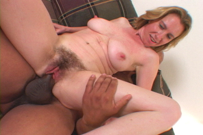 Free mature hadcore movies this