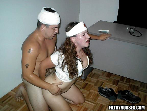 русские медсестры секс фото