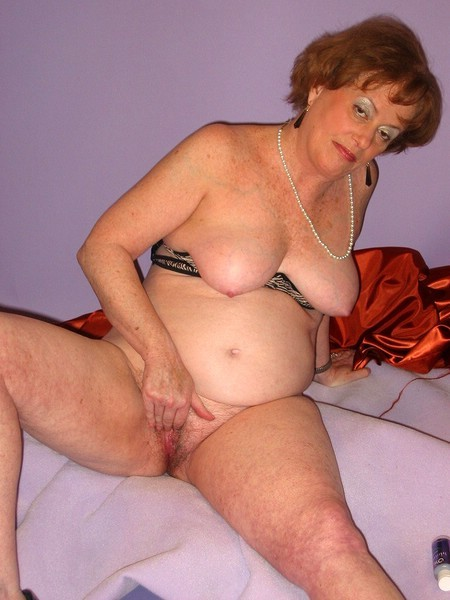 секс фото старых мамаш