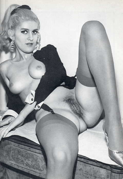 Give classic porno pictures the most