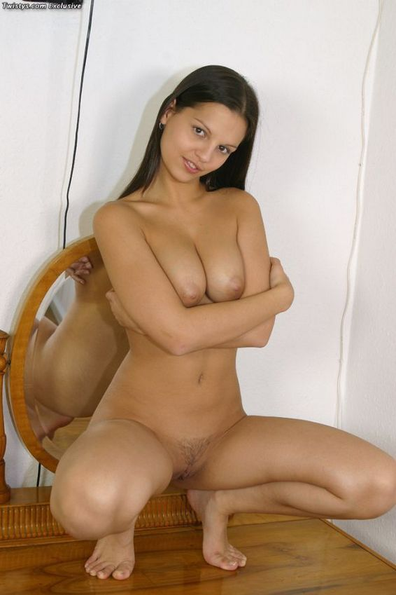Swapping adult mobile videos pics free