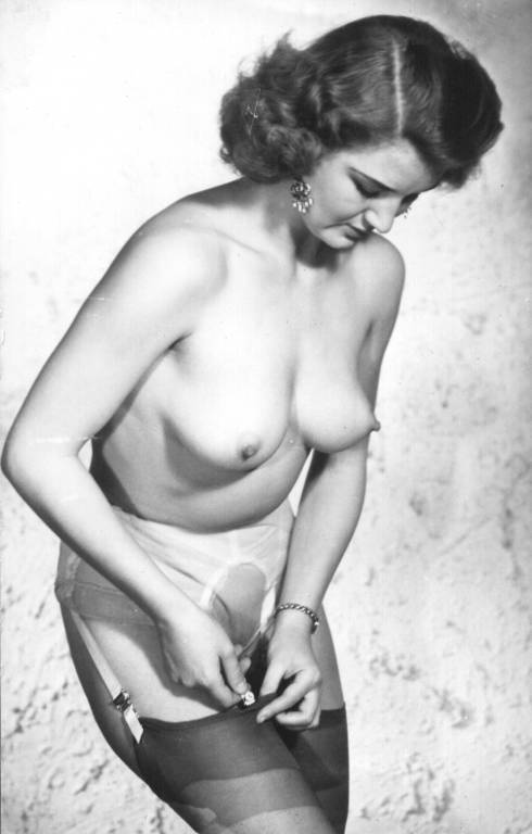 Female masturbation tools